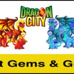 Dragon city hack 2019 apk upadate version How To Get Free Gems and Gold in Dragon City Hack