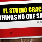 FL Studio 20 Crack: 5 things no one says about free regkeys (REVEALED)
