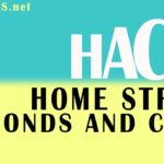 First Home Street Hack here – amazing Cheats for Free Diamonds and Coins on AndroidiOS 2019