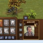 Forge of Empires Cheats 2019 – Free Hack Android PC iOS EASY