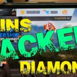 Garena Free Fire Battlegrounds Hack – Cheats for Free Diamonds and Coins – AndroidiOS