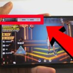 Garena Free Fire Hack 2019 – Free 90,000 Diamonds Cheats – Android IOS