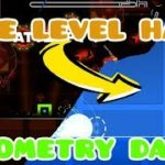 Geometry Dash Free level mod 2.111 ANDROID