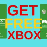 How can i get free Xbox codes, Free Xbox games