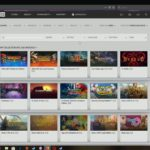 How to access Warcraft 2 CD Key from GOG