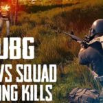 LIVE STREAM Record PUBG Mobile 2 – SOLO SQUAD 30 KILLS