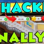 Matchington Mansion Hack – Matchington Mansion Cheats -Get Free Stars and Coins