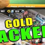 Mutants Genetic Gladiators Hack – How to Get Free Gold (iOSAndroid)