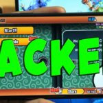 The Battle Cats Hack – Battle Cats Cheats for Free XP and Cat Food (Android iOS)