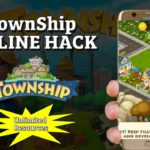 TownShip Hack – Online Cheat Tool For Unlimited Township Resources iOS And Android
