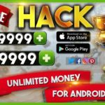 Toy Defense 2 HackCheats Unlimited free Coins and Stars (AndroidiOS) NEW
