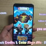 bingo blitz hacks and cheats – bingo blitz hack activation code