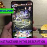 AFK ARENA Cheats -Get Free Diamonds and Gold – New 2019No Ban
