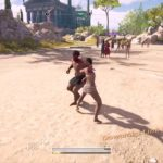 Assassin s Creed Odyssey Activation Key Code Free Serial Keygen
