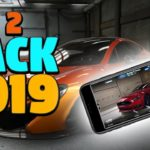 CSR RACING 2 HACK – HOW TO GET FREE CASH AND GOLD (iOS AND ANDROID)