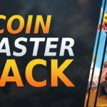 Coin Master Hack – How to Get Free Spins and Free Coins iOS or Android 2019