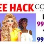 Covet Fashion Hack ⇨ Cheats Unlimited Diamonds Cash no root
