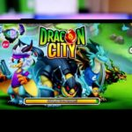 Dragon City Hack – Dragon City Cheat – Free Gems And Gold 2019 – Android iOS