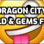 Dragon City Hack – Dragon City Cheat – Gems And Gold Free – Android iOS