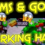 Dragon City Hack NEW Unlimited Gold, Gems Food Cheats