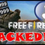 Free Fire Hack 2019 ⇨ How To Get Free Diamonds Android iOS