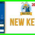 HMA Pro VPN License Keys 2019-2020 UPDATED License Key 2020 HideMyAss Pro VPN License Keys