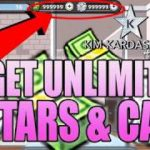 HOLLYWOOD STORY HACK – HOW TO HACK DIAMONDS AND CASH