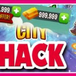 💥 Hack Dragon City ❤️ Free Gems + Gold Generator 2019 100 Working Working all devices