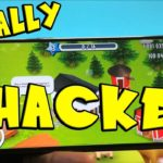Hay Day Hack 2019 – Hay Day Cheats – Get Free Diamonds and Coins