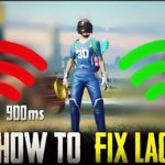 How To Fix PUBG Lagging On Android And Play It Without Lag