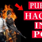 How To Hack Pubg Mobile PC Emulator Esp Line Hack Anti Ban How to hack Pubg Mobile on PC