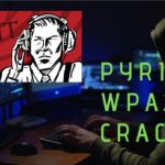 How to Crack WPA WPA2 WiFi Passwords in Kali Linux 2019