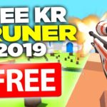 How to Get Free KR in Krunker.io (Its Easy lol) (Opening Cases for Skins)