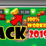 How to Hack Dragon City Cheats 2019 Free Unlimited Gold, Gems and Food AndroidiOS w PROOF