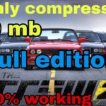How to download the crew 2 PC highly compressed 100 working trick