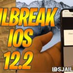 IOS 12.2 Jailbreak 😱 How To Jailbreak IOS 12.2 OR BELOW 😱 ALL IOS DEVICES