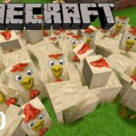 Lets Play Minecraft (English) – 190 – 😻SO much resources, 😱SO many caves