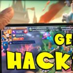 Lords Mobile Hack – Lords Mobile Cheats – How to Get Free Gems