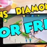 My Cafe Cheats – Get Free Diamonds and Coins – My Cafe Recipes and Stories Hack