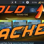 Need For Speed No Limits Hack – How to Get Free Gold – NFS No Limits Cheats