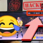 PUBG Mobile Hack 2019 – Free Battle Points Cash Cheats – How to Hack PUBG Mobile (IOS,ANDROID)