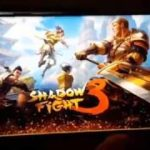 ⚔️ Shadow Fight 3 HACK 2019 ⚔️ FREE GEMS and COINS Shadow Fight 3 ⚔️