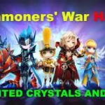 Summoners War Hack 2019 – How to get Unlimited Free Crystals (Android and iOS) Video proof
