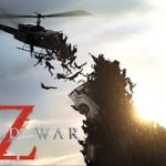 The Final Wave In Tokyo – World War Z game