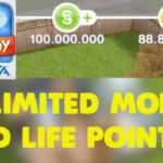 The Sims Freeplay Cheats 2019 ⇨ Unlimited Money Hack Android iOS