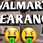 WALMART CLEARANCE. How to find clearance. CHEAP COMPUTERS DYSON