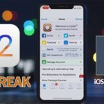 iOS 12.2 Jailbreak 2019 😁 Get iOS 12 Jailbreak ELECTRA Install Cydia on iOS 12