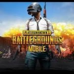2019 How To Download PUBG Mobile From Play Store (techsm)