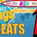 Board Kings Cheats – Board Kings Hack for iOS Android Resource Glitch
