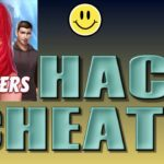 Chapters Interactive Stories Hack 2019 How to Hack Chapters Diamonds Tickets Cheats